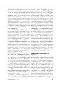 Kaivostoiminnan luonnonvara- ja ympäristökysymykset maaseudulla - Page 3