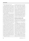 Kaivostoiminnan luonnonvara- ja ympäristökysymykset maaseudulla - Page 4