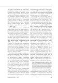 Kaivostoiminnan luonnonvara- ja ympäristökysymykset maaseudulla - Page 7