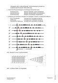 Experimentalphysik - Seite 4