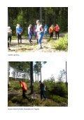 Rotarysuunnistus, valokuvat - Page 2