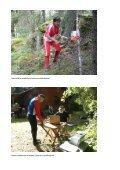 Rotarysuunnistus, valokuvat - Page 4