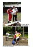 Rotarysuunnistus, valokuvat - Page 5