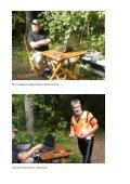 Rotarysuunnistus, valokuvat - Page 6