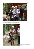 Rotarysuunnistus, valokuvat - Page 7