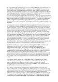 Öffentliche Theologie in ökumenischer Perspektive - Page 2