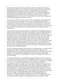 Öffentliche Theologie in ökumenischer Perspektive - Page 3