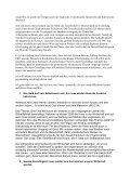 Öffentliche Theologie in ökumenischer Perspektive - Page 4