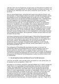 Öffentliche Theologie in ökumenischer Perspektive - Page 5