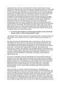 Öffentliche Theologie in ökumenischer Perspektive - Page 7
