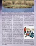 Managing Your Ice Fishing Ponds all Year - Virginia Lake ... - Page 2
