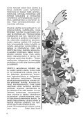 Turun Seudun Invalidit ry Jäsenlehti 4/2010 - Page 6