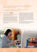 Untitled - Kiipula, Kiipulan koulutus - Page 6