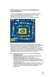 uitgebreide informatie over Care4Age - StAZ
