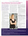 Modern day slavery in our midst: - Florida Catholic Conference - Page 5