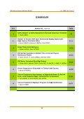 Yatırım Projelerinin Bilgisayar Programı ile Değerlendirilmesi - Page 5