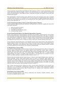 Yatırım Projelerinin Bilgisayar Programı ile Değerlendirilmesi - Page 7