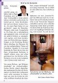 226. Ausgabe - Oktober-November 2013 - Evangelisch-Lutherische ... - Page 2