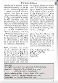 226. Ausgabe - Oktober-November 2013 - Evangelisch-Lutherische ... - Page 3