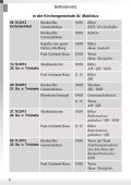 226. Ausgabe - Oktober-November 2013 - Evangelisch-Lutherische ... - Page 4