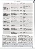 226. Ausgabe - Oktober-November 2013 - Evangelisch-Lutherische ... - Page 5