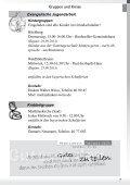 226. Ausgabe - Oktober-November 2013 - Evangelisch-Lutherische ... - Page 7