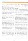 Bilgisayar Yazılımları ve İnovasyon - Page 4