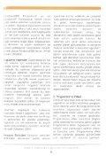 Bilgisayar Yazılımları ve İnovasyon - Page 5