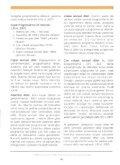 Bilgisayar Yazılımları ve İnovasyon - Page 6