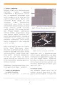 Bilgisayar Yazılımları ve İnovasyon - Page 7