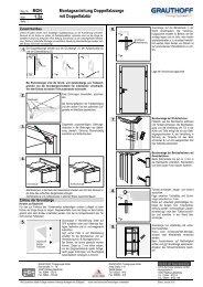 1-2-Einbauanleitung-Doppelfalz-Holzzarge-mit-Tuerblatt.1