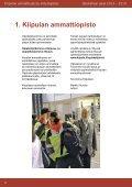 Opiskelijan opas 2013-2014 - Kiipulan ammattiopisto - Page 4
