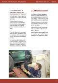 Opiskelijan opas 2013-2014 - Kiipulan ammattiopisto - Page 7