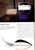 The Middle East's interiors, design & property ma - TuttoAttaccato - Page 2