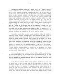 spouted bed combustion and combustion efficiency of thai lignite ... - Page 3
