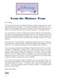 February 2013 - St Faith's home page - Page 3
