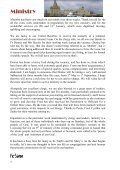 February 2013 - St Faith's home page - Page 4