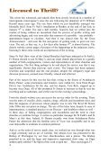 February 2013 - St Faith's home page - Page 5