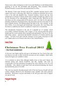 February 2013 - St Faith's home page - Page 6