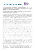 February 2013 - St Faith's home page - Page 7