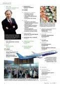 voimaa muovit - Kemia-lehti - Page 3