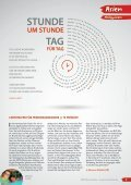 DMG – Nah und ...? - Seite 7