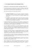 Les Filtres Plantés de Roseaux - Epnac - Page 4