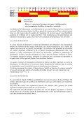 Les Filtres Plantés de Roseaux - Epnac - Page 5