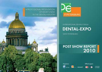 DENTAL EXPO