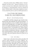 La cura de Dios para el alcoholismo - Christian Light Publications - Page 2