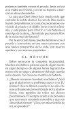 La cura de Dios para el alcoholismo - Christian Light Publications - Page 3