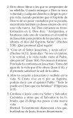 La cura de Dios para el alcoholismo - Christian Light Publications - Page 4