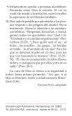 La cura de Dios para el alcoholismo - Christian Light Publications - Page 6