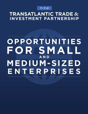 TTIP Brochure v3 (4-16-15)FINAL